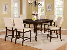 100 dining room tables houston 100 western dining room