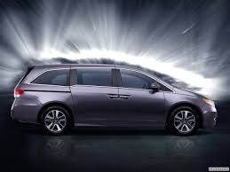 honda odyssey parts advance auto parts