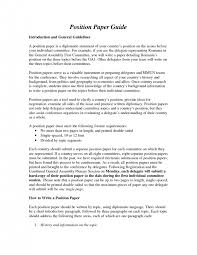 Steps for writing a research paper lenkalevak com