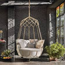 Outdoor Furniture Design 89 Best Cool Furniture Images On Pinterest Woodwork Home And Live
