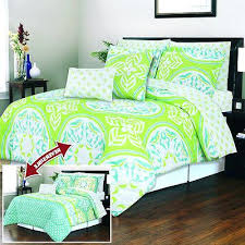 Green Duvets Covers Bright Green Bedspread Bright Green Bedding Queen Lime Green Duvet