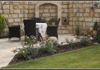 garten und landschaftsbau erfurt garten und mehr vreden garten house und dekor galerie ona9ajza6b