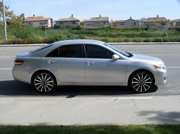 2011 toyota camry le review 2011 toyota camry xle silver review best car to buy