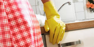 kitchen appliances you u0027re cleaning wrong how to clean kitchen items