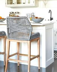 kitchen island stools with backs kitchen island stools target bar for subscribed me