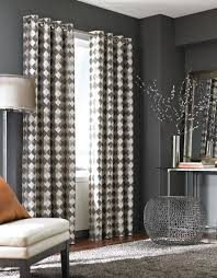 Modern Curtains For Living Room 27 Best Gardinen Images On Pinterest Curtains Lined Curtains