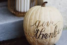 thanksgiving inspiration 24 ways to thank your wedding guests
