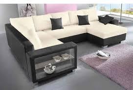 sofa mit beleuchtung sofas mit led kaufen led otto
