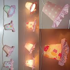 guirlande lumineuse pour chambre bébé fabriquer guirlande lumineuse luxe guirlande lumineuse chambre