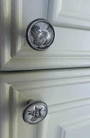 kitchen cabinet door handles kitchen door knobs pewter door knobs door handles for kitchen