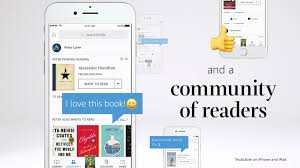 is kindle an android updates kindle for ios app with new design and goodreads