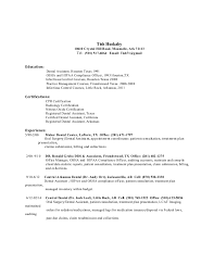 copy of a resume format copy resume format copy of a resume