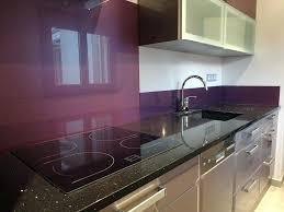 plan de travail cuisine noir paillet plan de travail cuisine noir paillete quartz plan de travail