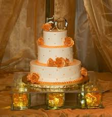 wedding anniversary backdrop s fairytale events cake stand and cake backdrop for a