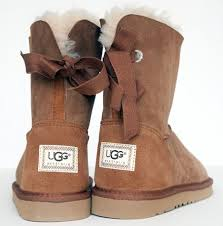 ugg boots sale uk amazon ugg awarded 686million in damages in lawsuits against