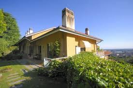 appartamenti in villa appartamenti in villa in vendita a moncalieri santa vittoria