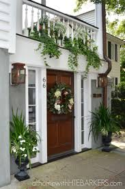 best 25 curb appeal on a budget entrance ideas on pinterest