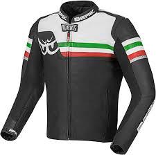 berik motocross boots berik jackets los angles online store high quality berik jackets