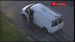 police chase robbery suspect milwaukee 1 november 2016 youtube