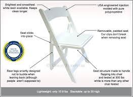 Heavy Duty Folding Table Folding Table Legs Uk Folding Table Legs Heavy Duty Folding Table