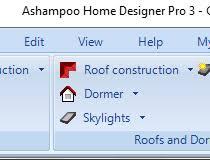 Home Design Pro Free Ashampoo Home Designer Pro Download