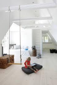 Gymnastics Room Decor 12 Ideas For Indoor Play Handmade Charlotte