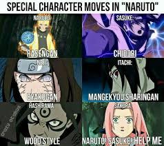 Naruto Memes - 51 best naruto memes images on pinterest manga anime anime