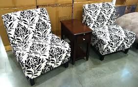 accent table and chairs set costco table and chairs stylish avenue six 3 piece chair accent