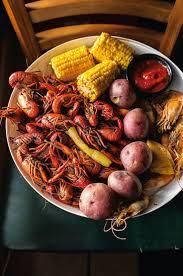 Cajun Home Decor by Best 25 Cajun Seafood Boil Ideas Only On Pinterest Shrimp Boil