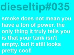 Diesel Tips Meme - 111 best diesel tips memes images on pinterest diesel tips diesel