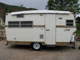 10 best 1970 shasta trailers images on pinterest shasta trailer