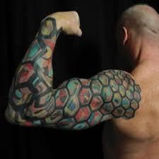 twilight tattoo 17 photos u0026 29 reviews tattoo 3054