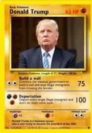 Donald Meme - trump memes trumpm3m3s twitter