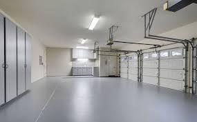 Inexpensive Garage Cabinets Garage Storage Ideas Cabinets Racks U0026 Overhead Designs