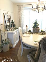 evergreen formal dining room farmhouse chic blog thank you so very much for stopping by and taking a little tour of my formal dining room with me tell me what are some your christmas time must haves when