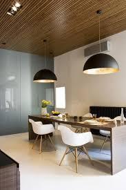 kitchen interior fittings overhead kitchen lighting ceiling lights light fittings breakfast