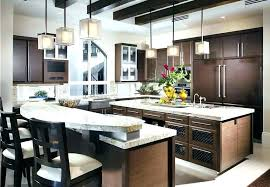 average cost to replace kitchen cabinets average cost to replace kitchen cabinets counterps average cost