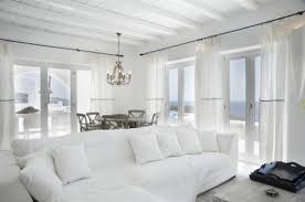 white livingroom white whatu002639s entrancing all white living room furniture