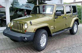 jeep wrangler 2012 change jeep wrangler