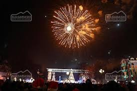 new year in bulgaria new year offers for hotels of