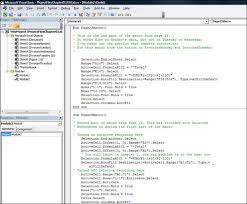 understanding the vb editor unleash the power of excel with vba