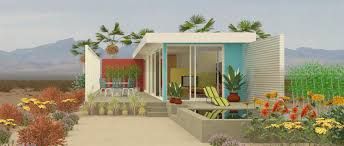 modern home plan micro modern home plans to build