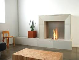 fireplace insert parts images home fixtures decoration ideas