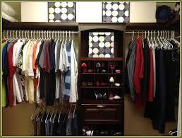 nice closets splendid allen roth closet organizer nice ideas and design tool