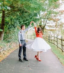 themed wedding dress intimate about time themed wedding starring a vintage lace