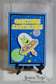 219 best alien out of this world party ideas images on pinterest
