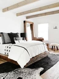 loft bedroom how to style an insanely cool loft bedroom mydomaine