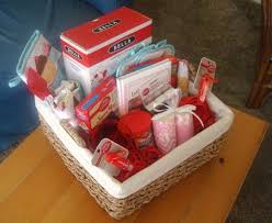 60 best themed baskets for gala images on pinterest auction
