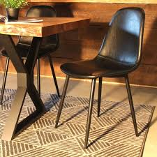 Dining Chairs Toronto by Modern Dining Chairs And Kitchen Chairs For Montreal Toronto