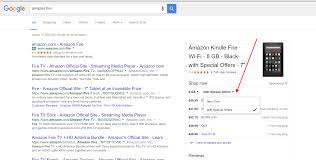 new in google plas u201cspecial offers u201d filter u0026 an ad that links to
